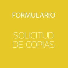 FORMULARIO: MODELO DE ESCRITO SOLICITANDO COPIA CERTIFICADA DE TODAS LAS ACTUACIONES