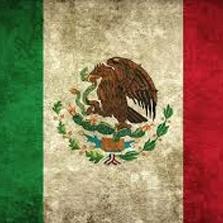 EL FUTURO DE MÉXICO ESTÁ EN TUS MANOS