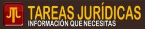 TAREAS JURIDICAS - LOGO 2011