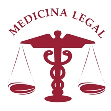 MEDICINA LEGAL: LA CRIMINALÍSTICA, EL PERITO Y LAS LESIONES.