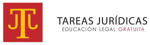 LOGO TAREAS JURIDICAS