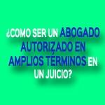 ABOGADO-AUTORIZADO-EN-AMPLIOS-TERMINOS