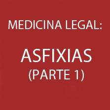 ASFIXIA PARTE 1