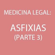 ASFIXIA PARTE 3