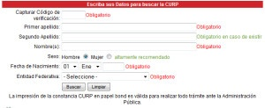 curp-3