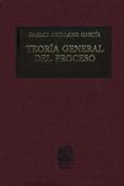 TEORÍA GENERAL DEL PROCESO - TAREAS JURIDICAS
