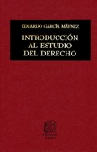 introducción al estudio del derecho - tareas juridicas