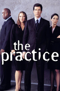"66083_7 - THE PRACTICE -- The multi-Emmy Award-winning drama ""The Practice,"" from renowned writer/producer David E. Kelley, enters its seventh season this fall on the ABC Television Network. Set in Boston, ""The Practice"" centers on the passionate attorneys of Donnell, Young, Dole & Frutt. To these lawyers every case is important, every client worth a fight to the end. Legal maneuvering is the firm's modus operandi and they have it down to a science, making even the most questionable arguments seem convincing. ""The Practice"" stars Dylan McDermott as Bobby Donnell, Camryn Manheim as Ellenor Frutt, Kelli Williams as Lindsay Dole, Steve Harris as Eugene Young, Lisa Gay Hamilton as Rebecca Washington, Michael Badalucco as Jimmy Berluti, Lara Flynn Boyle as A.D.A. Helen Gamble, Marla Sokoloff as Lucy Hatcher and Jessica Capshaw as Jamie Stringer. The series airs Mondays from 9:00-10:00 p.m., ET. (ABC/ALBERT SANCHEZ) JESSICA CAPSHAW, MICHAEL BADALUCCO, CAMRYN MANHEIM, STEVE HARRIS, KELLI WILLIAMS, DYLAN MCDERMOTT, LARA FLYNN BOYLE, MARLA SOKOLOFF, LISA GAY HAMILTON"