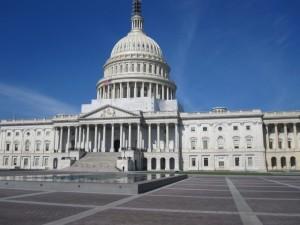 Washington-Capitolio1