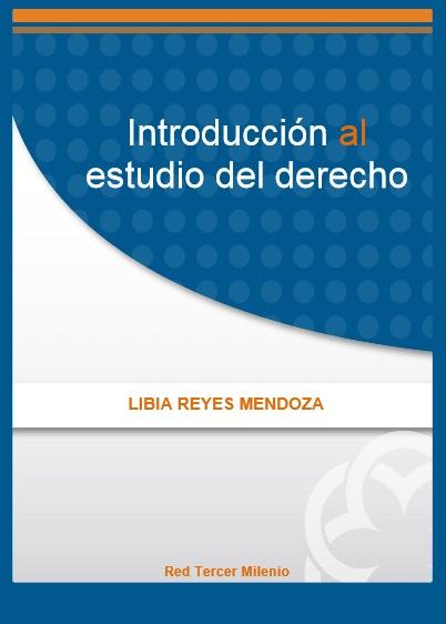 introduccion al estudio del derecho jaime cardenas pdf