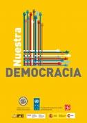 nuestra democracia