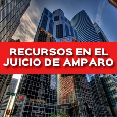 Incidente de suspensin en el juicio de amparo tareas jurdicas ccuart Image collections