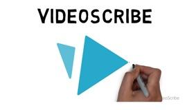 2 VIDEOSCRIBE