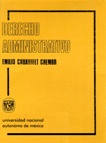 DERECHO ADMINISTRATIVO - EMILIO