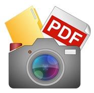 escaner pdf