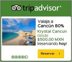 tripadvisor cancun