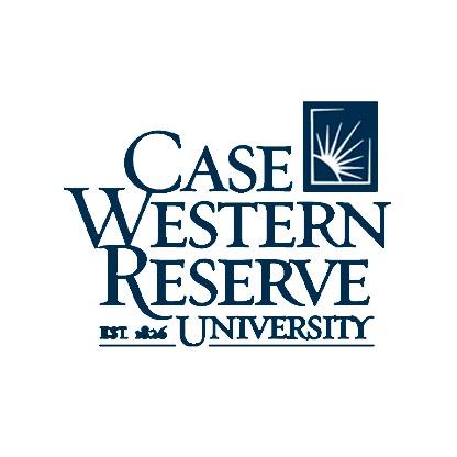 case western reserve university curso