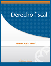 Hugo Carrasco Iriarte Derecho Fiscal 2 Pdf Download