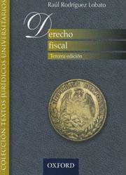 Fiscal iriarte download derecho hugo 2 carrasco ebook