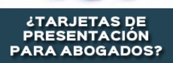 56fab6c00832d tarjetas de presentación para abogados gratis – Tareas Jurídicas