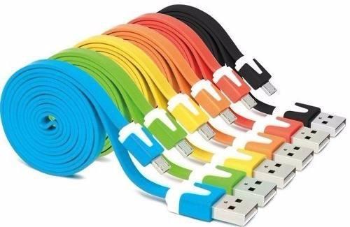 cables-externos