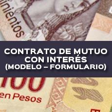 contrato-de-mutuo-con-interes-modelo-formulario