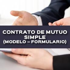 contrato-de-mutuo-simple-modelo-formulario
