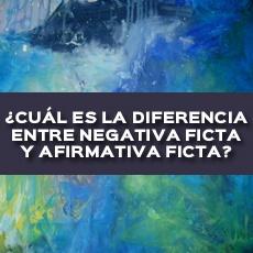 cual-es-la-diferencia-entre-negativa-ficta-y-afirmativa-ficta