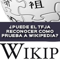 puede-el-tribunal-fiscal-reconocer-como-prueba-la-informacion-contenida-en-wikipedia