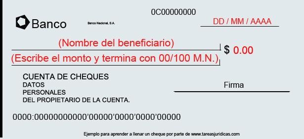 cheque-ejemplo-tareas-juridicas