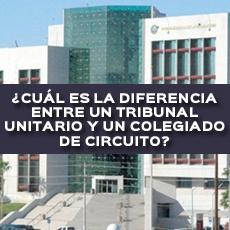 cual-es-la-diferencia-entre-un-tribunal-unitario-y-un-colegiado-de-circuito