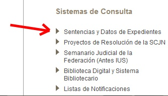 2-sentencias-y-datos-de-expedientes