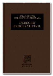 derecho-procesal-civil