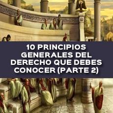 10-principios-generales-del-derecho-que-debes-conocer-parte-2