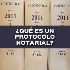 que-es-un-protocolo-notarial
