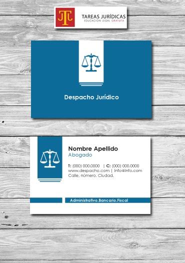 f409eb0892a4c 5 TIPS PARA CAPTAR MÁS CLIENTES PARA TU DESPACHO JURÍDICO – Tareas ...