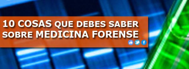 Fotografia Forense Definicion Archivos Tareas Jurídicas